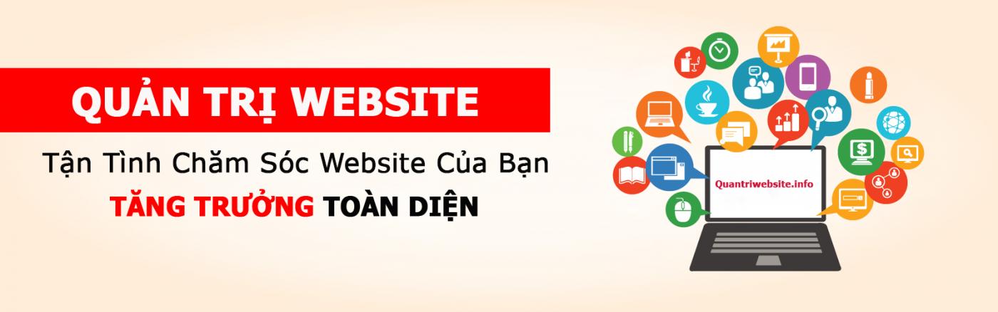banner quan tri website 1400x438 - Thỏa thuận sử dụng dịch vụ thiết kế website