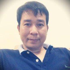 320fe401b562ccdf645adb5562b5a818 - Thiết Kế Website