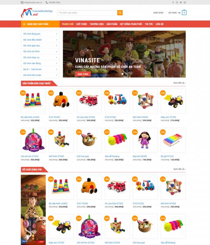 screenshot mau4.mauwebsitedep.net 2017 10 17 15 02 38 687x800 - Thiết Kế Website