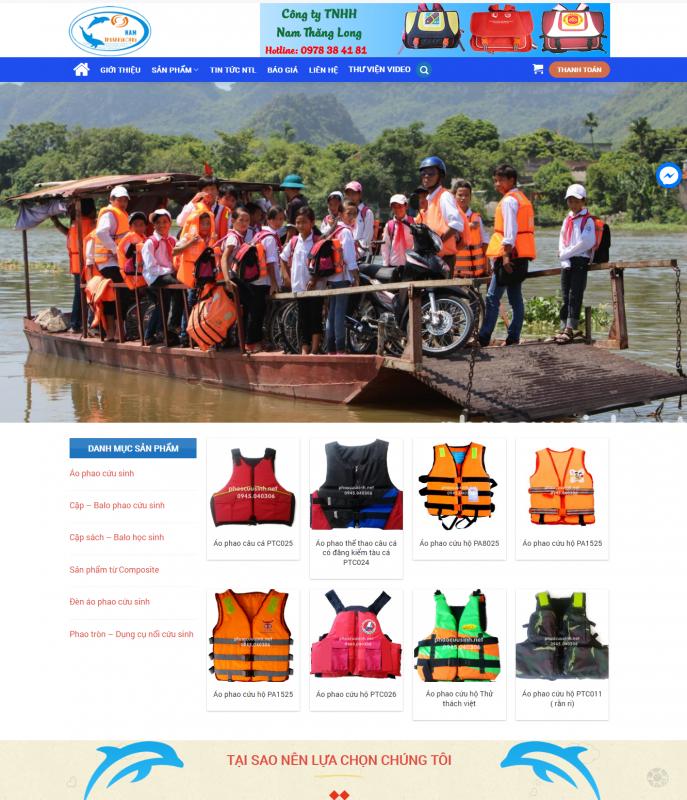 screenshot phaocuusinh.net 2017 10 18 10 19 49 687x800 - Thiết Kế Website