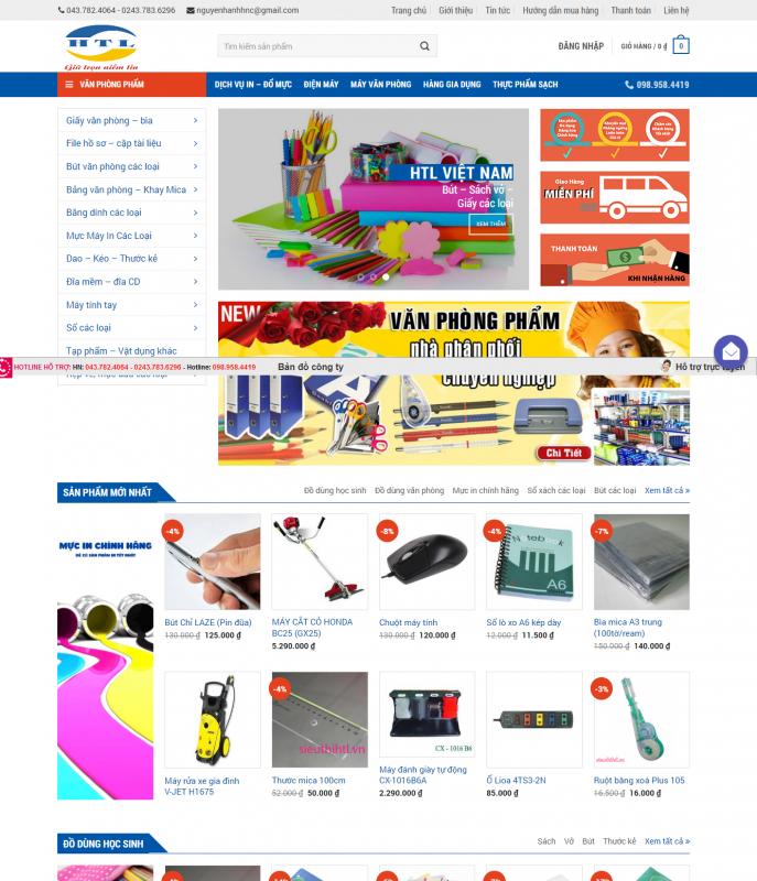 screenshot sieuthihtl.vn 2017 10 18 15 27 51 687x800 - Thiết Kế Website