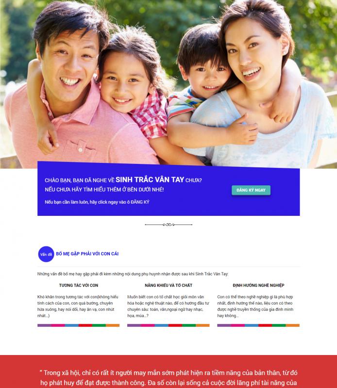 screenshot toixuatsac vintalent.com 2017 11 17 16 57 21 114 694x800 - Thiết Kế Website