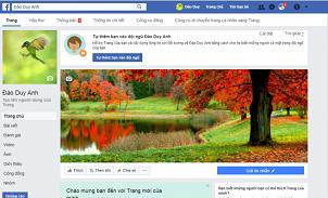 6 657x400 - Cách tạo Fanpage bán hàng có 5000 Like trong 5 giây