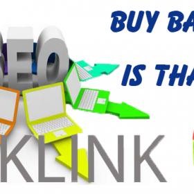 co nen mua ban backlinh hay khong 280x280 - Có nên mua bán Backlink hay không?