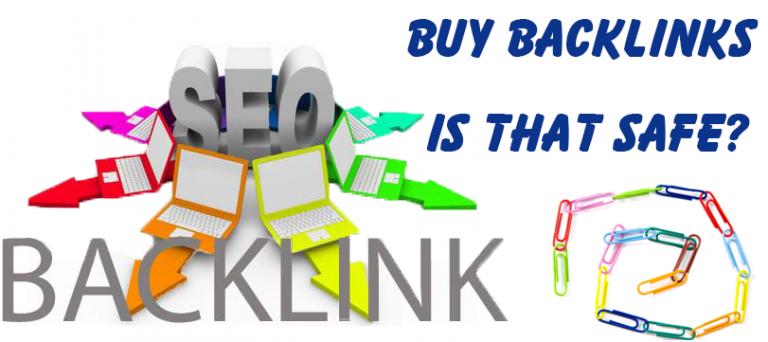 co nen mua ban backlinh hay khong 768x342 - Có nên mua bán Backlink hay không?