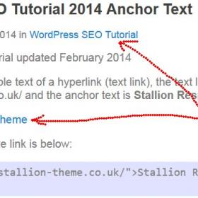 dat anchortext sao cho hieu qua 280x280 - Đặt anchortext sao cho hiệu quả?