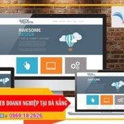 dich vu thiet ke website tai da nang 180x180 - Dịch vụ thiết kế website tại Đà Nẵng