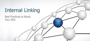 lien ket noi bo co the hieu la lien ket trong website 800x367 - Liên kết nội bộ quan trọng như thế nào khi làm SEO?