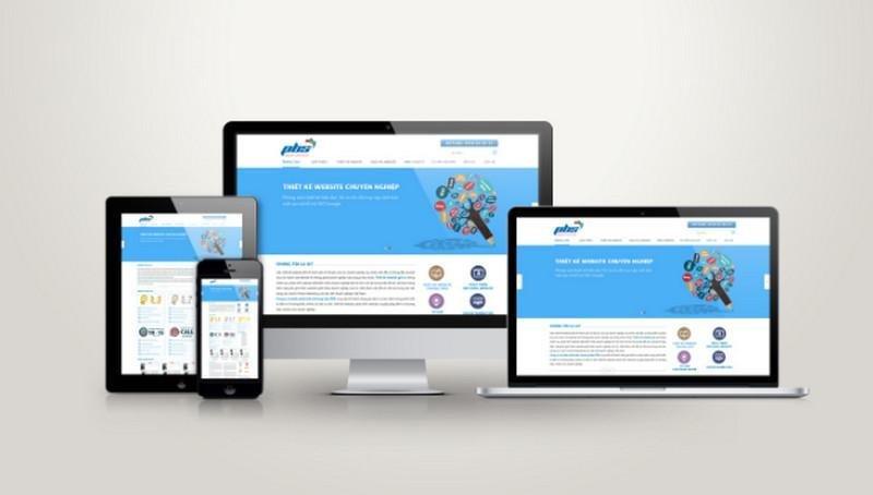 thiet ke web - Thiết kế web Quy Nhơn, giá rẻ, uy tín, chuyên nghiệp