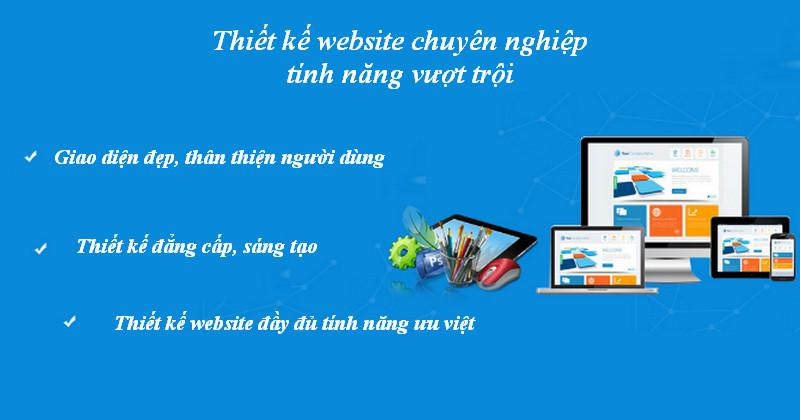 thiet ke website quy nhon - Thiết kế web Quy Nhơn, giá rẻ, uy tín, chuyên nghiệp