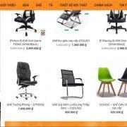 website dep 180x180 - Đơn vị nào cung cấp dịch vụ thiết kế website đẹp tại Hà Nội