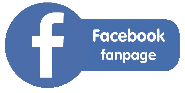 dich vu tang like fanpage vinasite - Tăng Like Fanpage