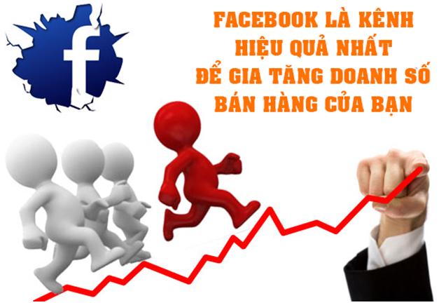 nhan dinh vinasite - Tăng Like Fanpage