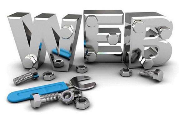 quản trị trang web về mặt kỹ thuật
