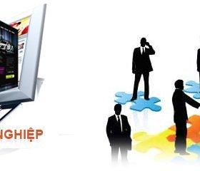 dich vu thiet ke website doanh nghiep 280x240 - Dịch vụ thiết kế website doanh nghiệp