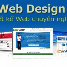 dich vu thiet ke website nghe an 280x280 - Dịch vụ thiết kế website Nghệ An uy tín