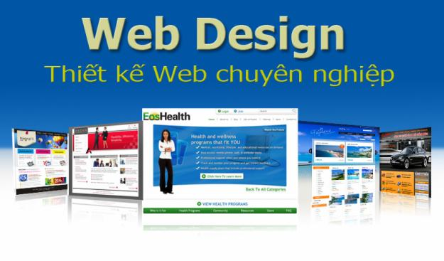 dich vu thiet ke website nghe an - Dịch vụ thiết kế website Nghệ An uy tín