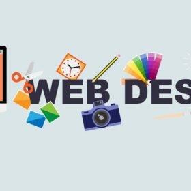 dich vu thiet ke website tai can tho 280x280 - Dịch vụ thiết kế website tại Cần Thơ