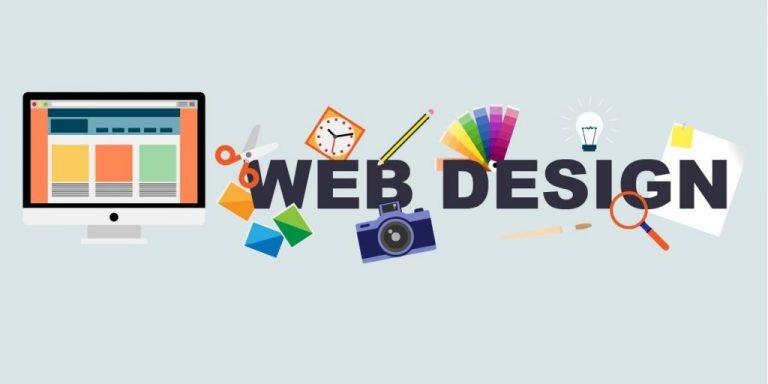 dich vu thiet ke website tai can tho 768x384 - Dịch vụ thiết kế website tại Cần Thơ