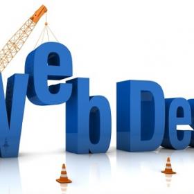 dich vu thiet ke website tai thanh hoa 280x280 - Dịch vụ thiết kế website tại Thanh Hóa