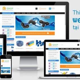 dich vu thiet ke website uy tin tai ha noi 280x280 - Dịch vụ thiết kế website uy tín tại Hà Nội