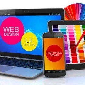 dich vu thiet ke website uy tin tai tphcm 280x280 - Công ty thiết kế website uy tín tại tphcm