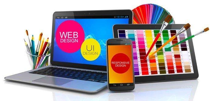 dich vu thiet ke website uy tin tai tphcm - Công ty thiết kế website uy tín tại tphcm