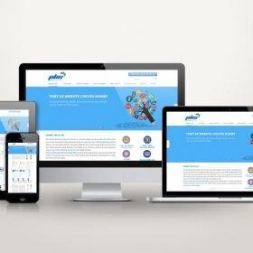 thiet ke mobile responsive nhu the nao 280x280 - Thiết kế web mobile responsive như thế nào?