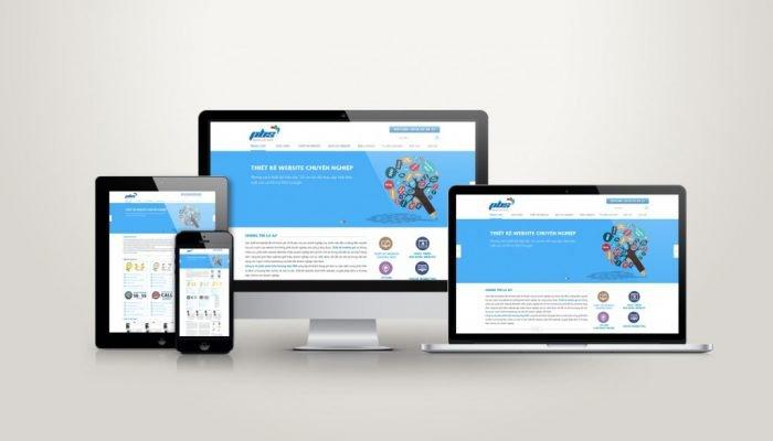 thiet ke mobile responsive nhu the nao 700x400 - Thiết kế web mobile responsive như thế nào?