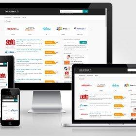 thiet ke web chuyen nghiep 280x280 - Thiết kế website chuyên nghiệp tại Hà Nội
