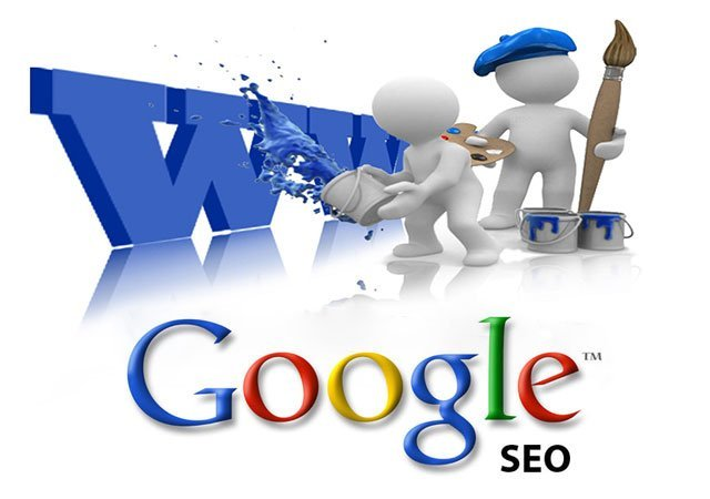thiet ke websiet chuan seo - Thiết kế website chuẩn SEO