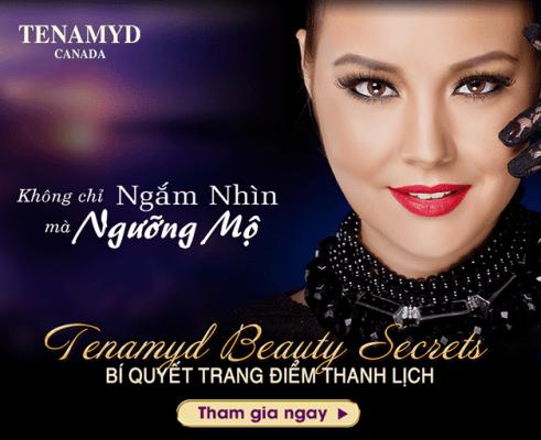 thiet ke website my pham dep 491x400 - Dịch vụ thiết kế website mỹ phẩm đẹp