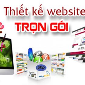 thiet ke website tai hai duong 280x280 - Dịch vụ thiết kế website tại Hải Dương