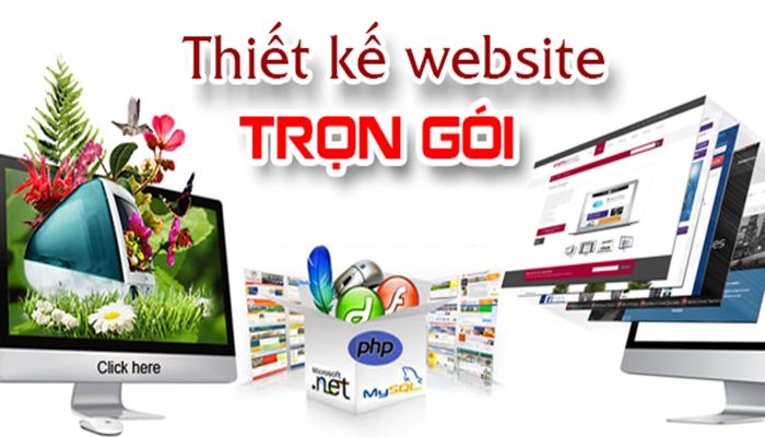 thiet ke website tai hai duong - Dịch vụ thiết kế website tại Hải Dương