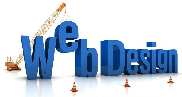 thiết kế website tại hcm
