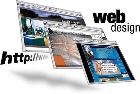 dịch vụ thiết kế website tại nghệ an