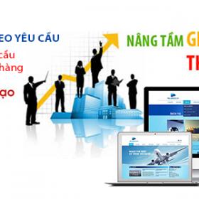 thiet ke website wordpress theo yeu cau 280x280 - Thiết kế website wordpress theo yêu cầu