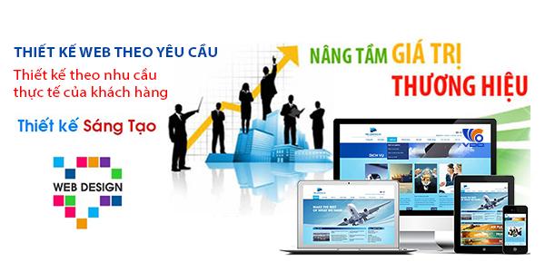 thiet ke website wordpress theo yeu cau - Thiết kế website wordpress theo yêu cầu