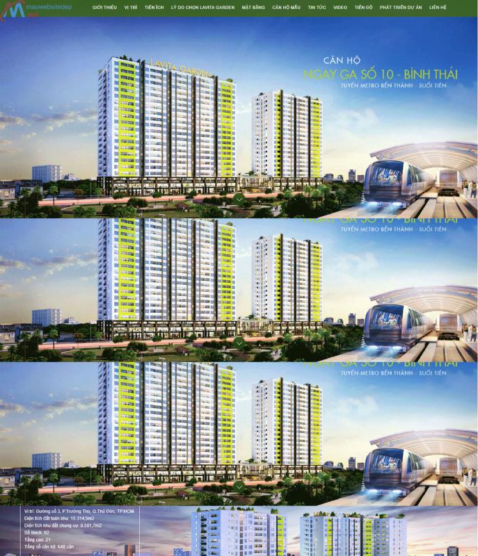bds001 1 687x800 - Thiết Kế Website