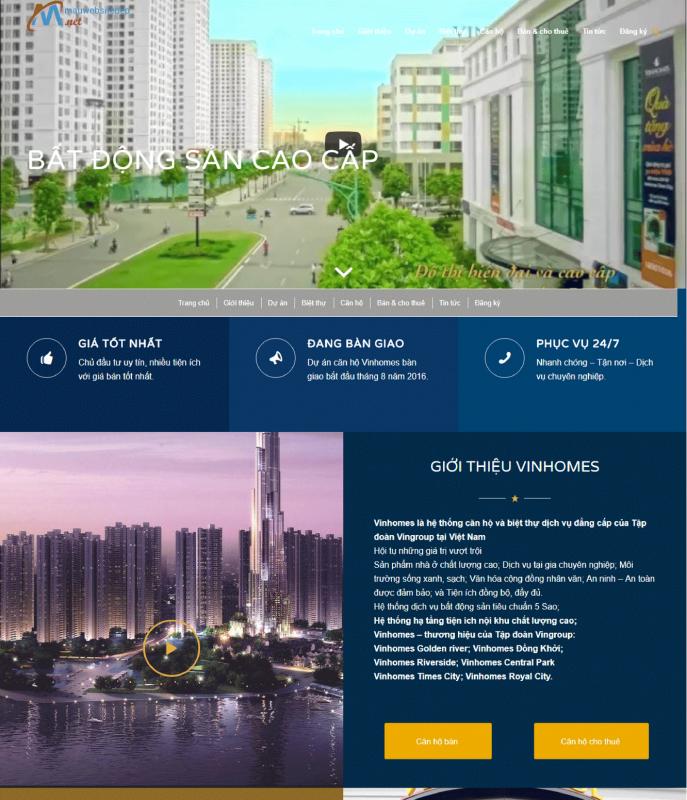 bds03 1 687x800 - Thiết Kế Website