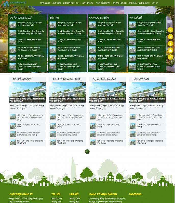 bds05 1 687x800 - Thiết Kế Website