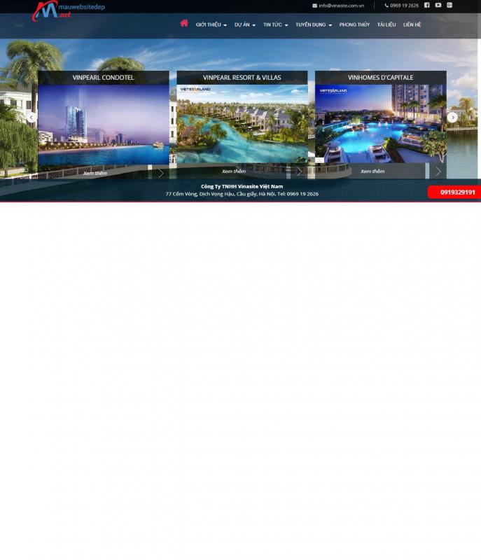 bds09 01 687x800 - Thiết Kế Website