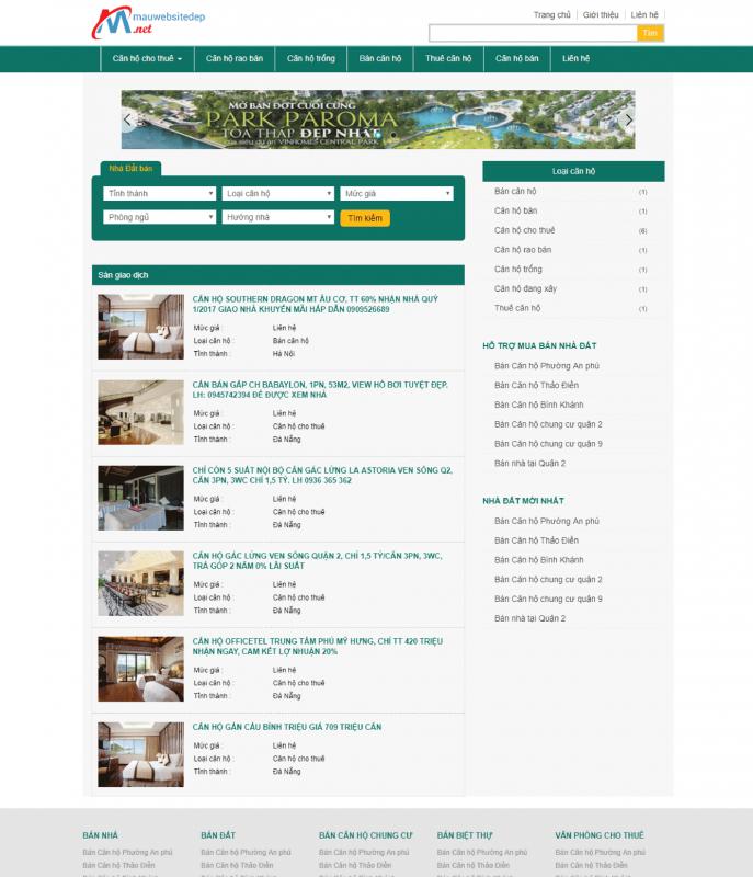 bds12 01 687x800 - Thiết Kế Website