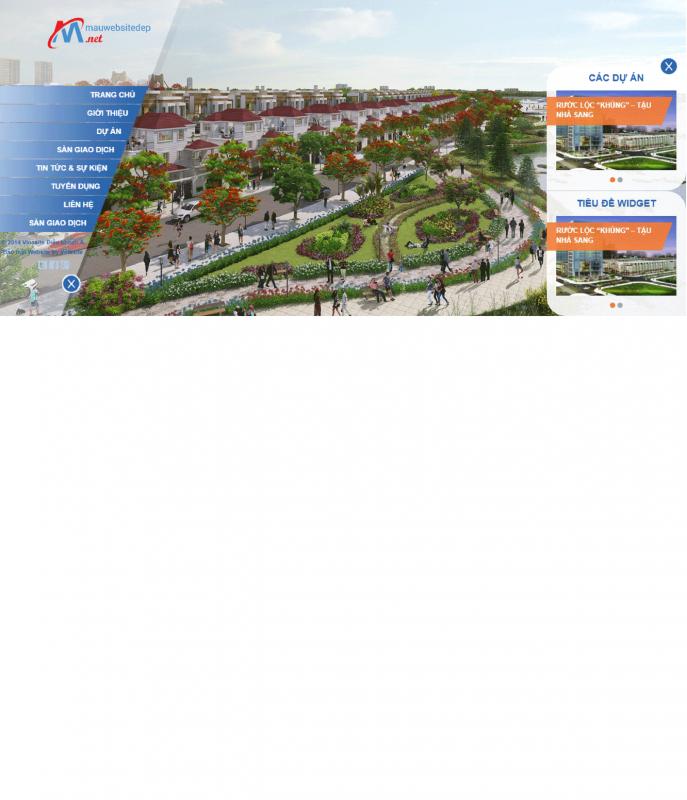 bds13 1 687x800 - Thiết Kế Website