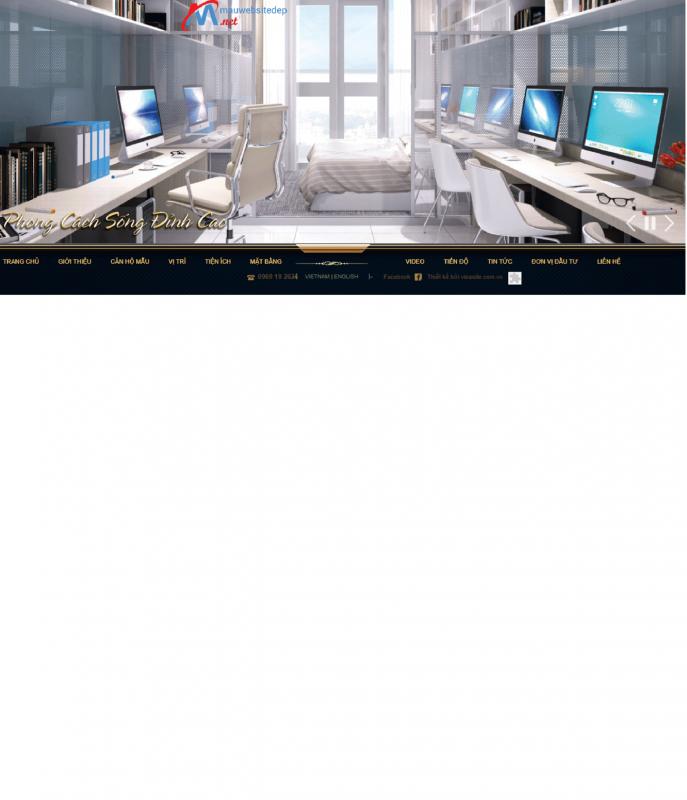 bds15 1 687x800 - Thiết Kế Website