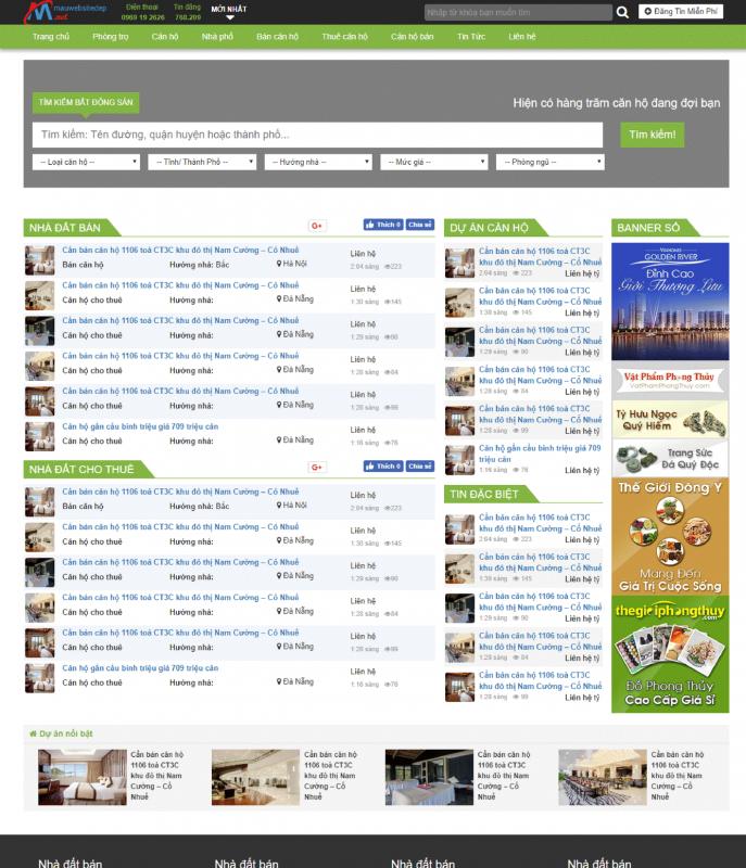 bds16 1 687x800 - Thiết Kế Website