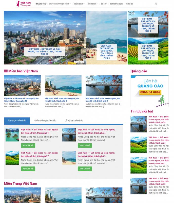 viet nam con nguoi 1 687x800 - Thiết Kế Website