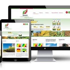 cac goi thiet ke website 280x280 - Các gói thiết kế website linh hoạt và chất lượng tại Vinasite