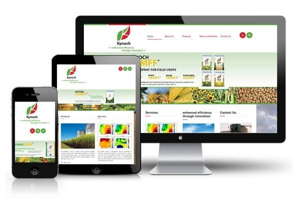 cac goi thiet ke website 609x400 - Các gói thiết kế website linh hoạt và chất lượng tại Vinasite