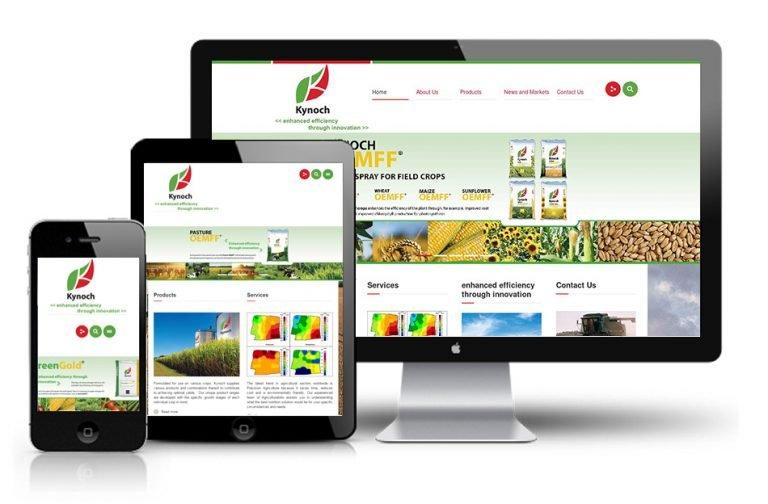 cac goi thiet ke website 768x504 - Các gói thiết kế website linh hoạt và chất lượng tại Vinasite